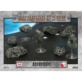 Asteroids 0
