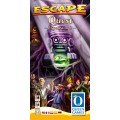 Escape - Extension Quest (MLV) 0