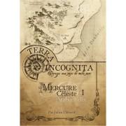 Terra Incognita - Livre 5 : Arabia Felix