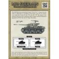 M50 Sherman 1