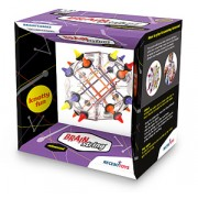 Recent Toys - Brainstring Advanced Puzzle