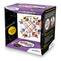 Recent Toys - Brainstring Advanced Puzzle 0