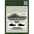 T-35 Heavy Tankovy Platoon 1