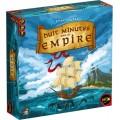 Huit Minutes pour un Empire 0