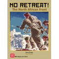 No Retreat! The North African Front 0