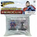 Superman Quick-Start Kit 0