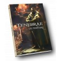 Tenebrae - Les Templiers 0