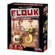 Flouk - Extension Zybrides