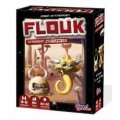 Flouk - Extension Zybrides 0