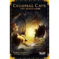 Colossal Cave: The Board Game 0