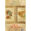 Old World New World 0