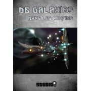 D6 Galaxies - Dans les Confins