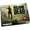 The Walking Dead: The Best Defense 0