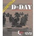 Lightning: D-Day 0
