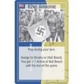 Lightning: D-Day 1