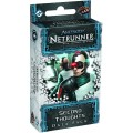 Android - Netrunner : Second Thoughts 0