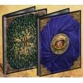 Mage Wars : Spellbook Pack 2 0