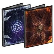 Mage Wars : Spellbook Pack 3