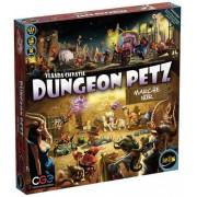 Dungeon Petz: Marché Noir