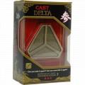 Delta - Cast Puzzle 1