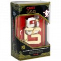 G&G - Cast Puzzle 1