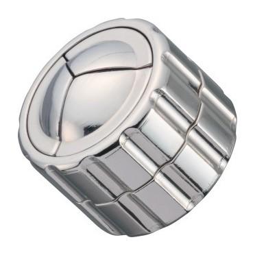 Cylinder - Cast Puzzle