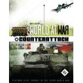 World at War - Counterattack 0