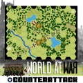 World at War - Counterattack 1