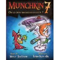 Munchkin 7 : Oh le gros Tricheur ! 0