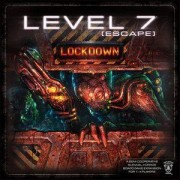 Level 7 Escape - Lockdown
