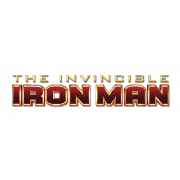 Heroclix: Boosters The Invincible Iron Man