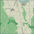 Mini Games Series - Chantilly: Jackson's Missed Opportunity 1
