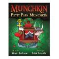 Munchkin : Petit Papa Munchkin 0