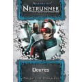 Android Netrunner : Doutes 0