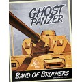 Band of Brothers - Ghost Panzer 2nd Edition 0