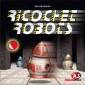 Ricochet Robot 0