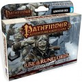Pathfinder ACG - Rise of the Runelords : The Hook Mountain Massacre Deck 0