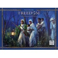 Freedom - The Underground Railroad 0