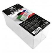 Stack'n Safe Card Box 480