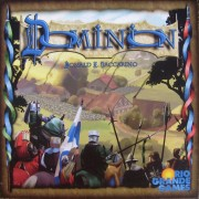 Dominion (Anglais)
