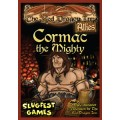 Red Dragon Inn - Cormac the Mighty 0