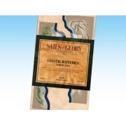 Sails of Glory - Coastal Batteries Terrain Pack