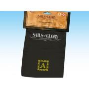 Sails of Glory - Damage Counter Bag