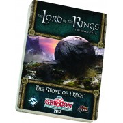 The Lord of the Rings LCG - The Stone of Erech