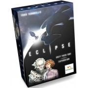 Eclipse: Extension : Ship Pack 1