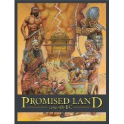Promised Land: 1250-587 BC - Deluxe Edition