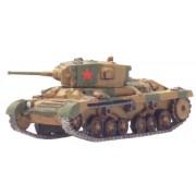 Mark III (Lend Lease Valentine II)