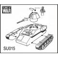 T-60 obr 1942 4