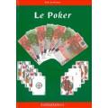 Le Poker 0