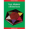 Dames Chinoises 0